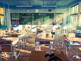 线上学原画中教在线靠谱吗?